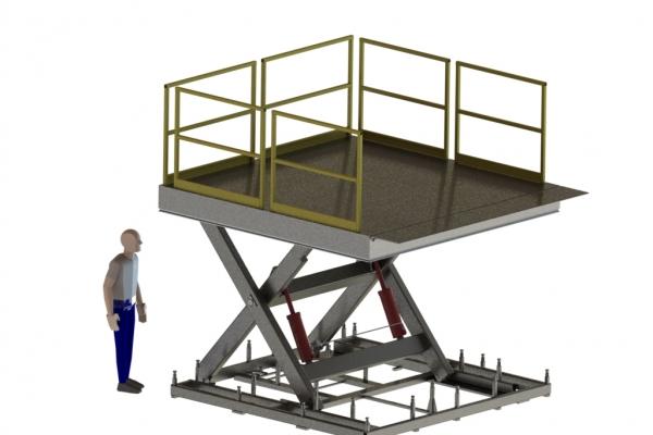 wito-engineering-maszyny-114C673AE5-99D7-80A6-1EE8-95A3E2179E5D.jpg