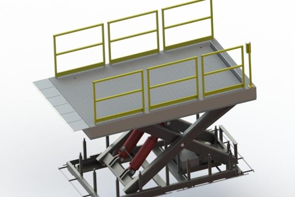 wito-engineering-maszyny-531E3DF64-11A5-F4B4-FF3C-9304952E14CD.jpg
