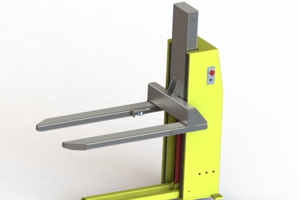 wito-engineering-maszyny-6CD236A44-4A03-A88A-1A00-61BB31F91A78.jpg