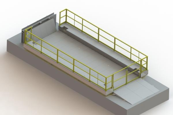 wito-engineering-maszyny-7815C50A7-2105-2B55-C912-C2F0A1C3126B.jpg