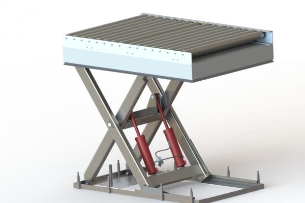 wito-engineering-maszyny-8AEFAAE08-A97B-F886-9615-19538DF9B6A0.jpg