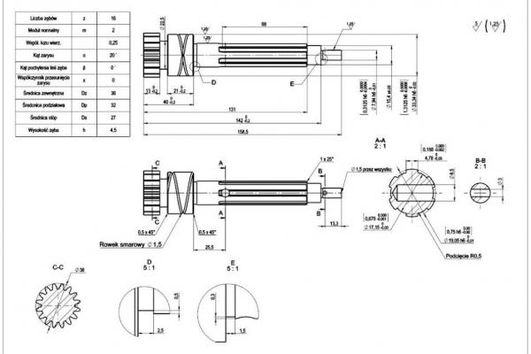 wito-engineering-inzynieria-odwrotna-6D1B220D0-2D4A-4B49-50EB-25B4D98D6215.jpg