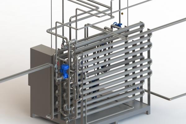 wito-engineering-linia-produkcyjna-3324D9F01-FD9C-ED8E-F733-ACA3C2236FDA.jpg
