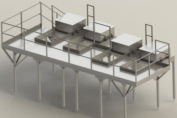 wito-engineering-podesty-maszyn-2E6EA8D13-1F3B-8B04-3910-ACD8F09EEBA8.jpg