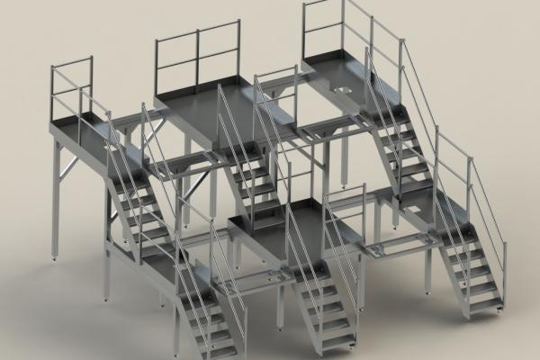 wito-engineering-podesty-maszyn-31F4D1F2D-FCD6-842D-63F6-3995DC2C373B.jpg
