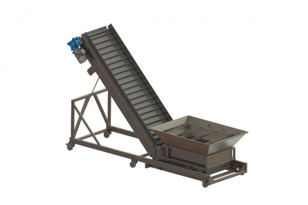 wito-engineering-transporter-warzyw-1664B3C77-6609-E4A4-C2EF-E2FE0C29798F.jpg