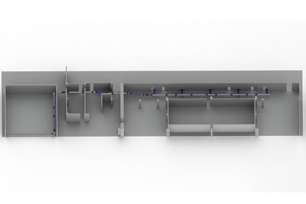 wito-engineering-linia-transportowa-pojemnikow-16EA2D9E1-0A92-52ED-9AE6-27825006BC54.jpg