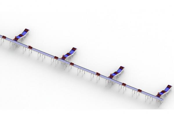 wito-engineering-linia-transportowa-pojemnikow-2C7443D5F-8D5C-F24C-6E04-BECC5AD637F0.jpg
