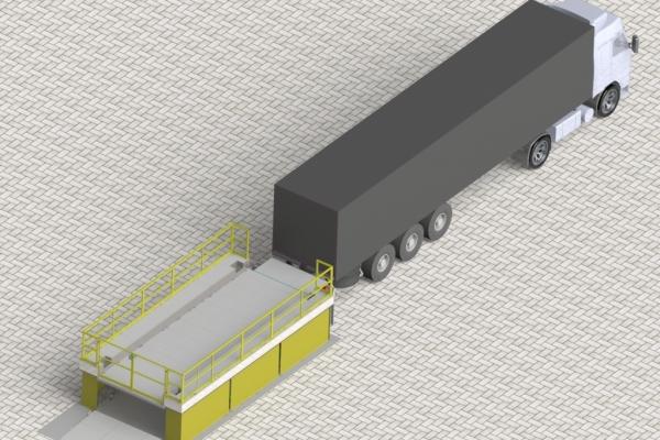 wito-engineering-podest-3CDDA892B-372E-A5D2-AA77-068E53D372CF.jpg