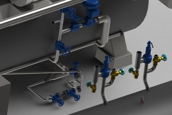 wito-engineering-linia-sterylizacji-36320ADC1-39FB-C915-93CE-4888763A49D6.jpg