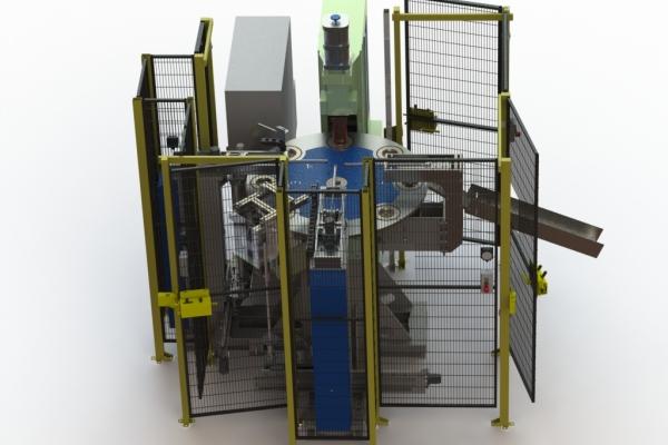 wito-engineering-karuzela-30BAFE662-6EBA-33A0-E6AF-91798EDEBD24.jpg