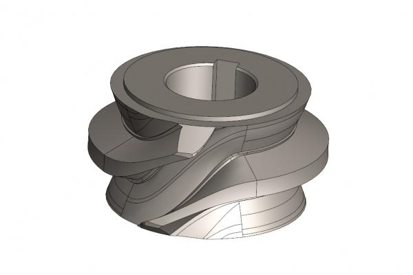 wito-engineering-inzynieria-odwrotna-86F0ACF65-A6A0-3403-2D76-184B03493129.jpg