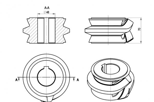 wito-engineering-inzynieria-odwrotna-917F5D835-B509-555E-FB18-7E952FC10872.jpg