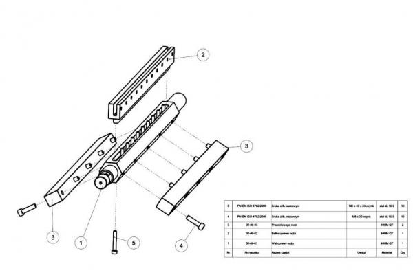 wito-engineering-rysunki-zlozeniowe-118202DB9-150B-9E53-E1A6-F351CE7C5FA0.jpg