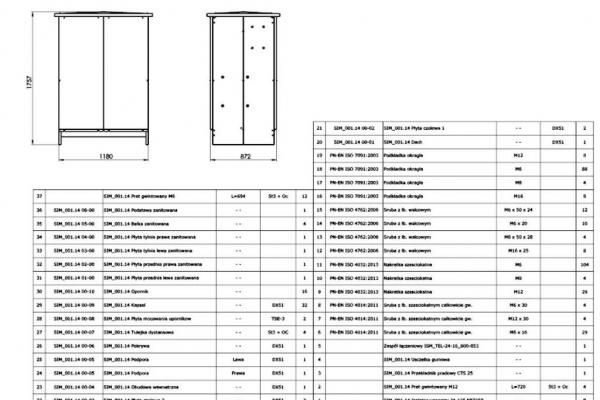wito-engineering-rysunki-zlozeniowe-39FCFD83C-D753-BCC9-0321-1CD19A514C59.jpg