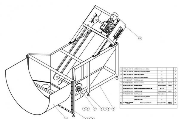 wito-engineering-rysunki-zlozeniowe-5A641FC7F-1A52-CC2F-313F-04B8B48C554A.jpg