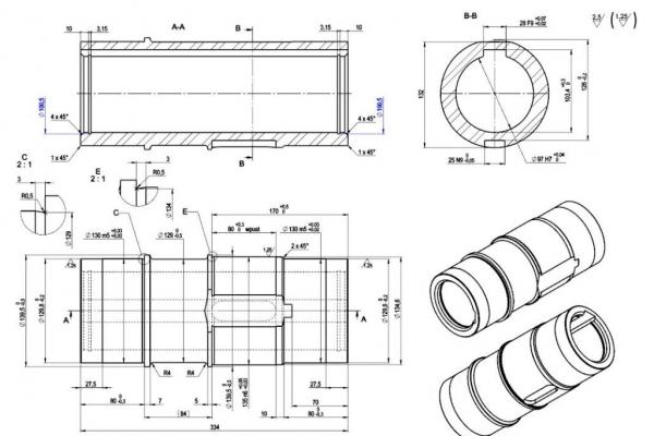 wito-engineering-rysunki-wykonawcze-3-jpg67DAA0EC-EC41-0987-41DC-1201F5934310.jpg