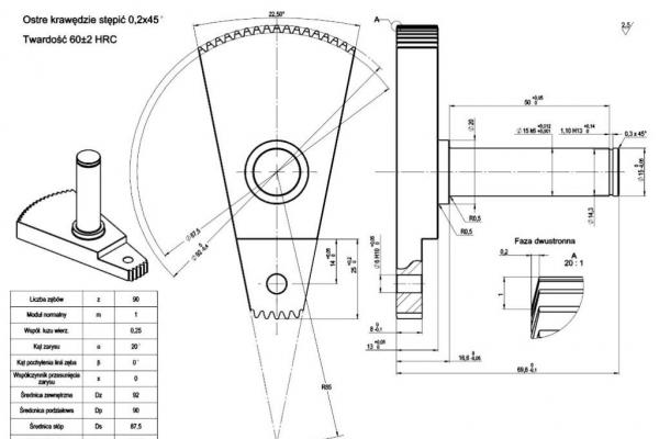 wito-engineering-rysunki-wykonawcze-4-jpg9BE72885-F1C7-7083-1867-AA9E1DD74D49.jpg