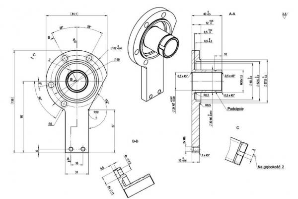wito-engineering-rysunki-wykonawcze-5-jpgE9449DB7-A0A3-E55F-0AB9-98DE00CF2B95.jpg