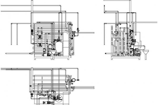 wito-engineering-schematy-linii-produkcyjnych-1-jpgE06624F1-ECCF-36AC-7C2A-B1B0691875BE.jpg