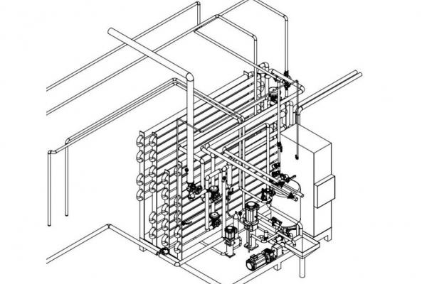 wito-engineering-schematy-linii-produkcyjnych-2-jpg54EF4C55-DCF6-FE81-072E-4A11E65D0A37.jpg