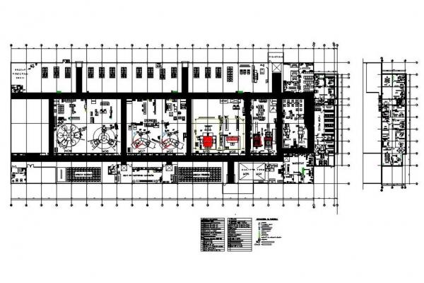 wito-engineering-schematy-linii-produkcyjnych-5-jpg53EF79B9-380A-E754-2EC9-E35654CB5B69.jpg