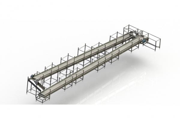 wito-engineering-linie-technologiczne-1AAB5ADC3-C649-13AC-7EFB-1A7F84FA182D.jpg