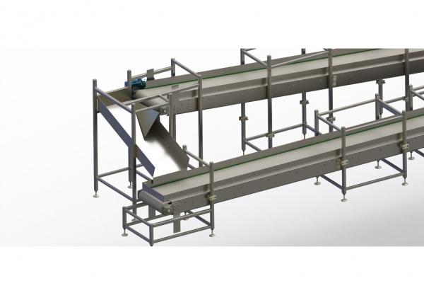 wito-engineering-linie-technologiczne-3EF7935DB-DB18-7437-D3BB-762FF98065AB.jpg