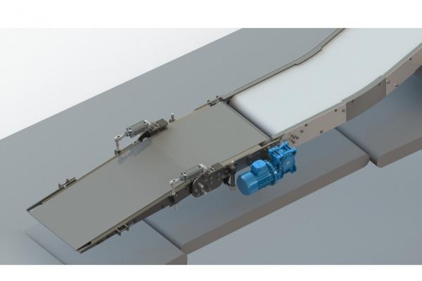 wito-engineering-linie-technologiczne-5B576A895-293C-DC86-00AB-C3398EADAA10.jpg