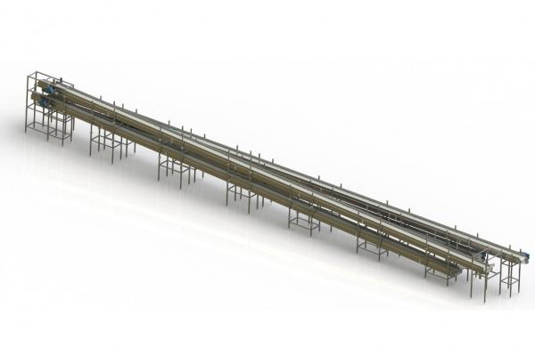 wito-engineering-linie-technologiczne-7329F5438-D9CA-8436-12AC-A37BAF836175.jpg